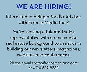 Media Advisor